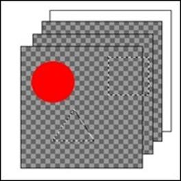 2012-04-18_234658_thumb3