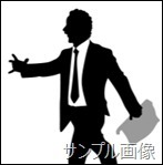 2012-04-19_103205_thumb8