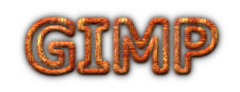 gimp_025458