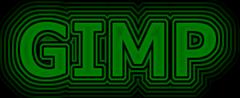 gimp_025536