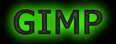 gimp_025559