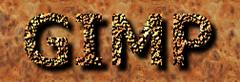 gimp_025652