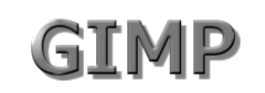 gimp_025716