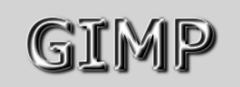 gimp_025750