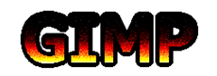 gimp_025818