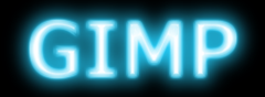 gimp_025913