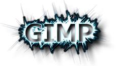 gimp_030448