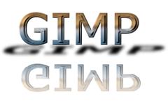 gimp_030907