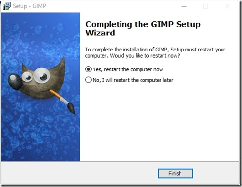 gimp_download7