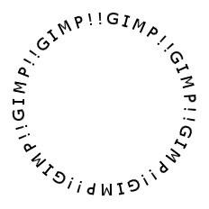 gimp_logo10