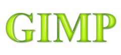 gimp_logo12