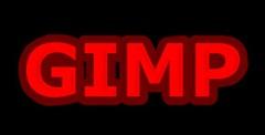 gimp_logo13