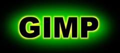 gimp_logo14
