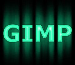 gimp_logo15
