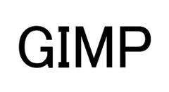 gimp_logo16