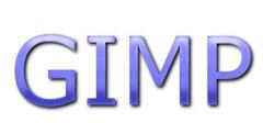 gimp_logo18
