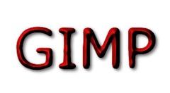 gimp_logo19