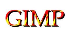 gimp_logo20