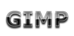 gimp_logo22