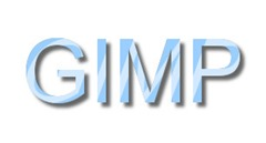 gimp_logo23