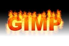 gimp_logo25