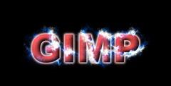 gimp_logo26