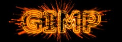 gimp_logo27