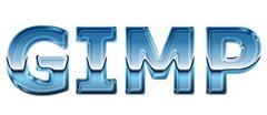 gimp_logo28