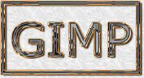 gimp_logo2