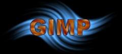 gimp_logo31