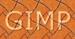 gimp_logo4