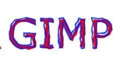 gimp_logo6