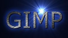 gimp_logo7
