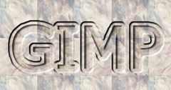 gimp_logo9