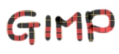 gimp_pattern