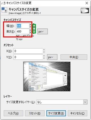 new-image3
