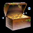 1320516719_treasure3