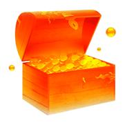 1320516719_treasure7