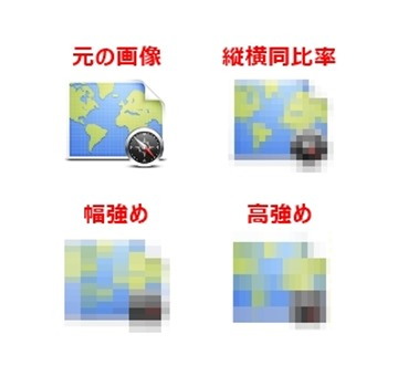 2016-04-29_104803