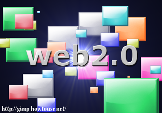 web2.02.0
