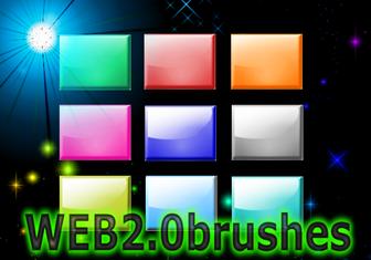 web2.0xx