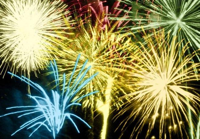 10-fireworks-brushes