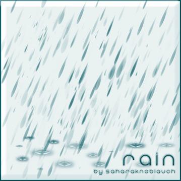 __rainy___by_saharaknoblauch