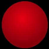 pepsirogo2